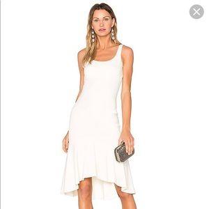 Amanda Uprichard Dress NWOT